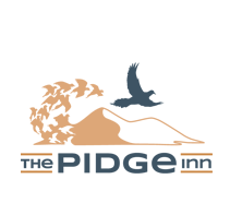 The Pidge Inn Hotel - Muskegon, MI secure online reservation system